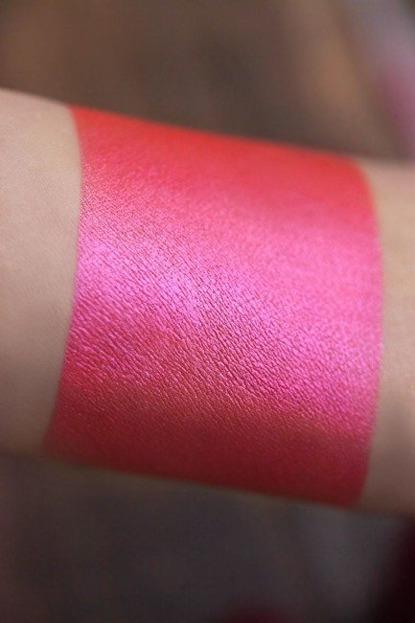 Tammy Tanuka Pigment do powiek 134 1ml