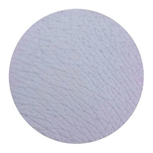 Tammy Tanuka Pigment do powiek 15 1ml