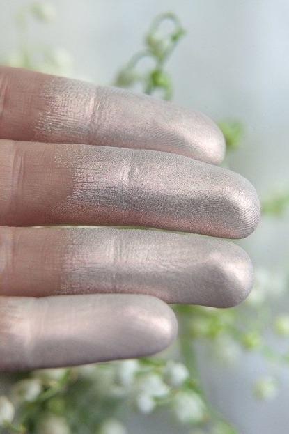 Tammy Tanuka Pigment do powiek 160 2ml