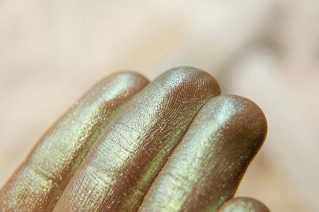 Tammy Tanuka Pigment do powiek 162 1ml