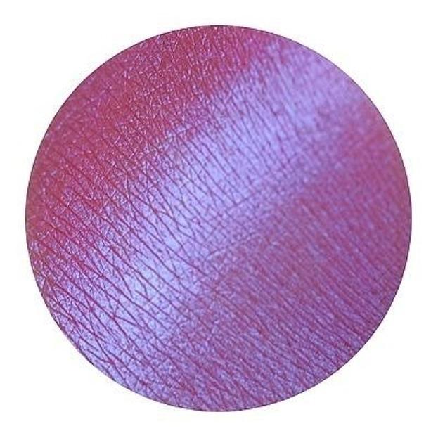 Tammy Tanuka Pigment do powiek 359 1ml