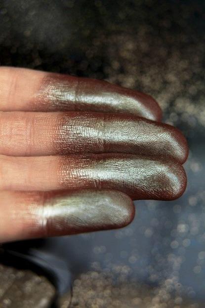 Tammy Tanuka Pigment do powiek 37 1ml
