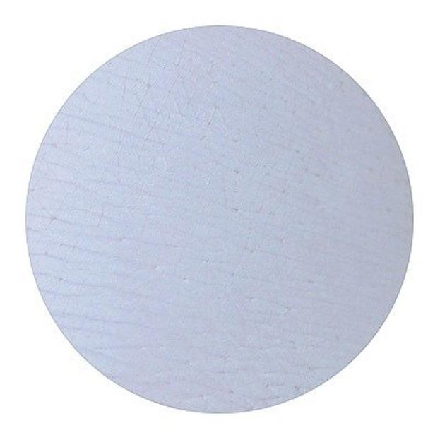 Tammy Tanuka Pigment do powiek 458 1ml