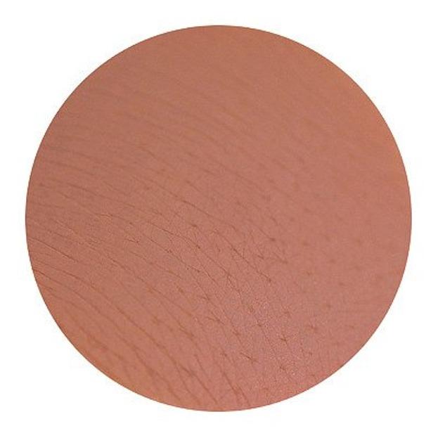 Tammy Tanuka Pigment do powiek 474 1ml