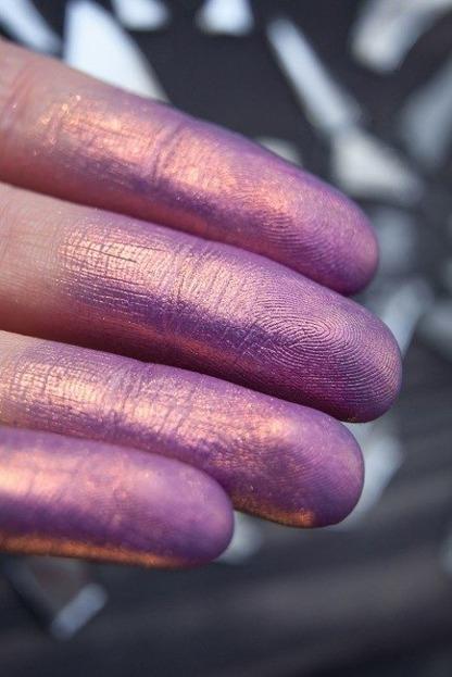 Tammy Tanuka Pigment do powiek 50 1ml