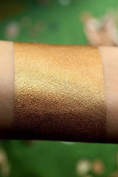 Tammy Tanuka Pigment do powiek 64 2ml