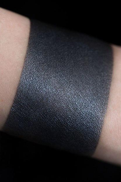 Tammy Tanuka Pigment do powiek 73 1ml