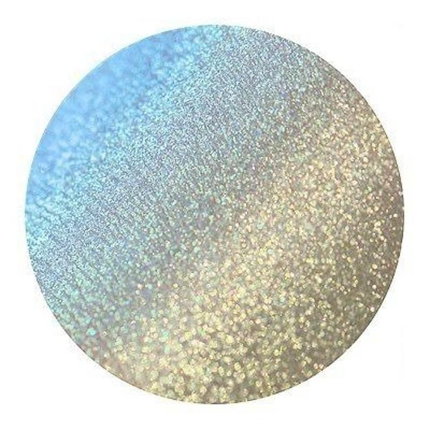 Tammy Tanuka Pigment do powiek 97 2ml