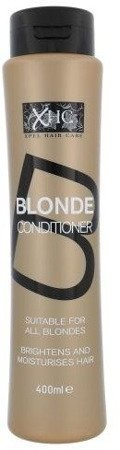 Xpel Blonde Conditioner Odżywka do włosów blond 400ml