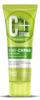 BeautyVisage C+ Citrus Kiwi-peeling do twarzy 75ml
