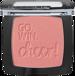Catrice BLUSH BOX Róż do policzków 020 Glistening Pink