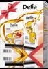 Delia Zestaw reg. krem 50ml+reg. serum 10ml