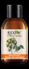 ECO-U brzozowy tonik do włosów 200ml