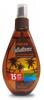 Floresan Hawajski olejek do opalania SPF 15 160ml