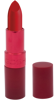 GOSH Luxury Red Lips pomadka do ust 003 elizabeth 4g