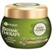Garnier Botanic Therapy Maska do włosów bardzo suchych i zniszczonych Mityczna Oliwka 300ml