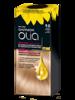 Garnier OLIA Farba do włosów 9.0 Jasny blond