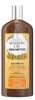 GlySkinCare Szampon z organicznym olejem z rokitnika 250ml