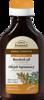 Green Pharmacy Olejek łopianowy z olejem arganowym - odbudowujący 100 ml