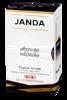 JANDA aktywna odżywka bogate serum na twarz, szyję i dekolt 30ml