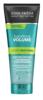 John Frieda Luxurious Volume Core Restore Protein-Infused Conditioner Odżywka dodająca objętości włosom 250ml