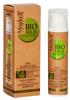 Markell Bio Helix Krem z ekstraktem ze śluzu ślimaka do cery tłustej i mieszanej 50ml