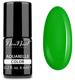 NeoNail Aquarelle Lakier 5751- Green Aquarelle - Lakier hybrydowy do paznokci o akwarelowym wykończeniu