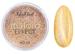 Neonail 5329-5 3D Holo Effect No.04 Pyłek do paznokci  2g
