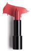 Paese Satin Lipstick Argan Oil Pomadka z olejem arganowym 10 4,3g