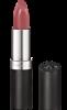 Rimmel Lasting Finish Lipstick Trwała pomadka do ust 08 4g