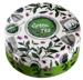 SeaNtree Green Tea Deep Deep Cream Krem do twarzy EX S2