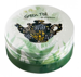 SeaNtree Green Tea Deep Deep Cream Krem do twarzy EX S3
