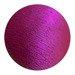 Tammy Tanuka Pigment do powiek 059 1ml