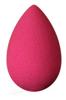 Top Choice Blender gąbka do makijażu RÓŻOWA
